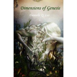 Dimensions of Genesis
