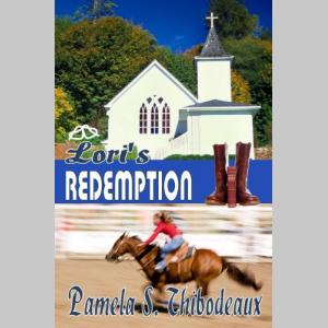Lori's Redemption