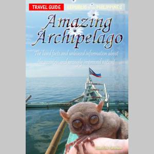 Amazing Archipelago
