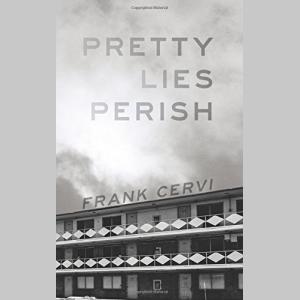 Pretty Lies Perish