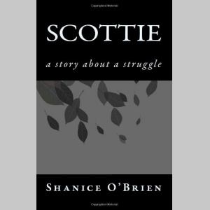 Scottie