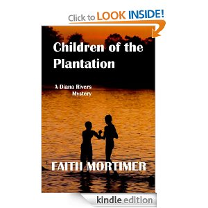 Children of the Plantation