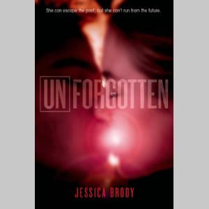 Unforgotten (Unremembered)