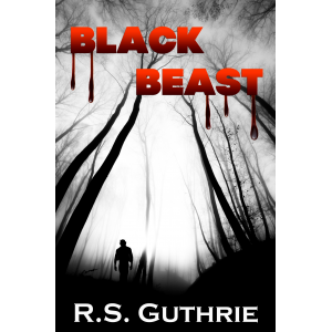 Black Beast: A Clan of MacAulay Novel