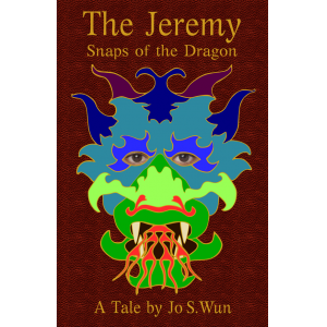 The Jeremy – Snaps of the Dragon