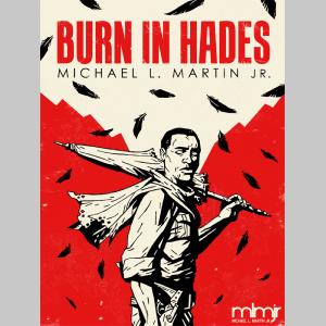 Burn in Hades
