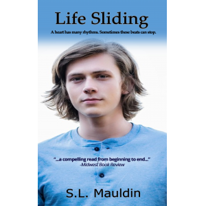 Life Sliding