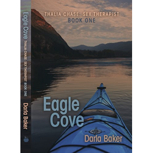 Eagle Cove (Thalia Chase: Sex Therapist Book One)
