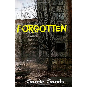 Forgotten (AM13 Series) (Volume 2)