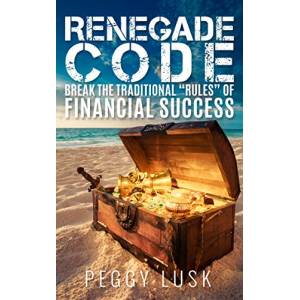 Renegade Code: Break the Traditional