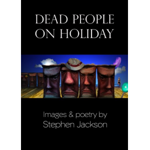 Dead People on Holiday