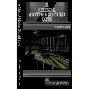 A Child A Mother Should Love-volume 1