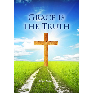 Grace is the Truth