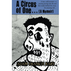 A Circus of One