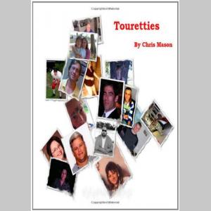 Touretties