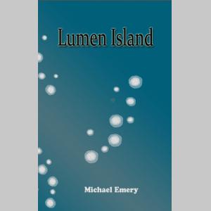 Lumen Island