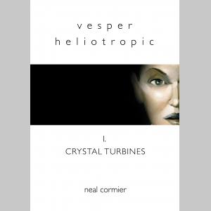 Vesper Heliotropic