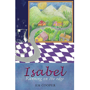 Isabel: Running on the edge