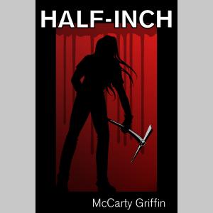 Half-Inch