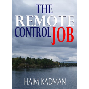 The remote control job