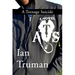 A Teenage Suicide