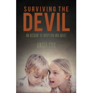 Surviving the Devil