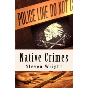 Native Crimes