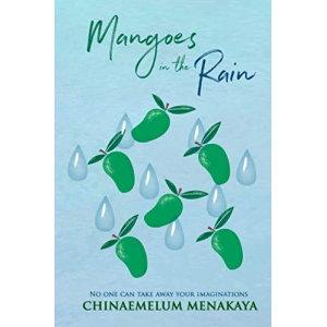 Mangoes in the Rain: No one can take away your Imaginations