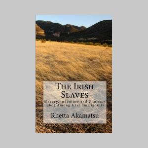 The Irish Slaves