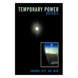 Temporary Power Outages