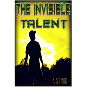 The Invisible Talent