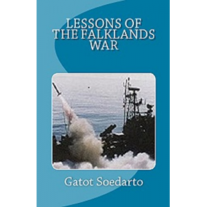 Lessons of the Falklands War