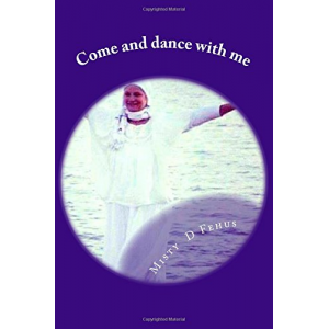 Come and dance with me: Stories of my life