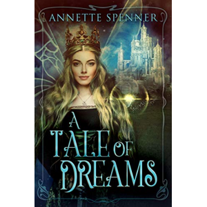 A Tale Of Dreams: Was It A Dream or Was It Real?