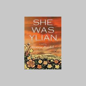 She Was Ylian