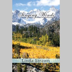 Singing Winds