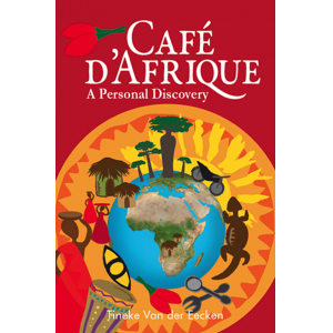 Cafe d'Afrique: A Personal Discovery