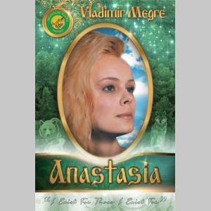 Anastasia (Ringing Cedars Of Russia)