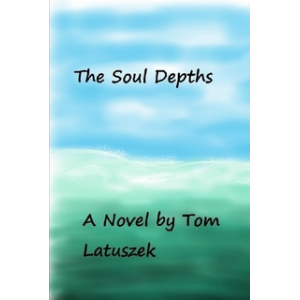 The Soul Depths