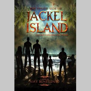 Jackel Island
