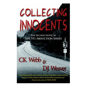COLLECTING INNOCENTS