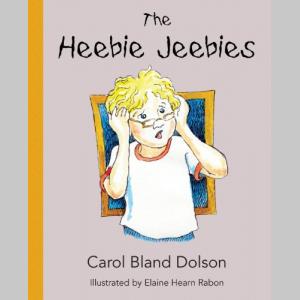 The Heebie Jeebies