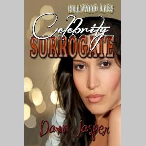 Celebrity Surrogate (Hollywood Lives)
