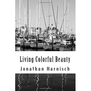 Living Colorful Beauty