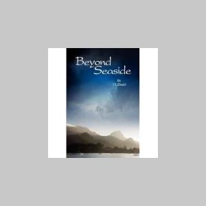 Beyond Seaside