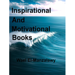 Inspirational And Motivational Books