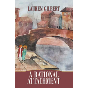 A Rational Attachment