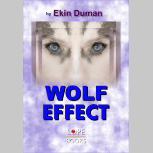 Wolf Effect