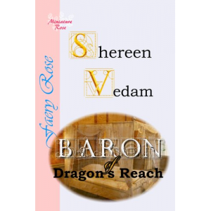 Baron of Dragon's Reach
