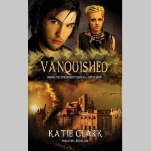 Vanquished, Enslaved #1